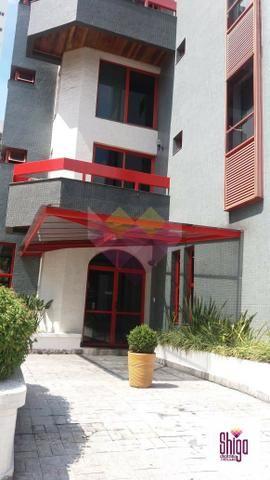 Lindo apartamento duplex no São Dimas - REF0047 - Foto 18