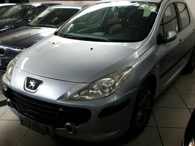 Peugeot 307 1.6 Presence 2009