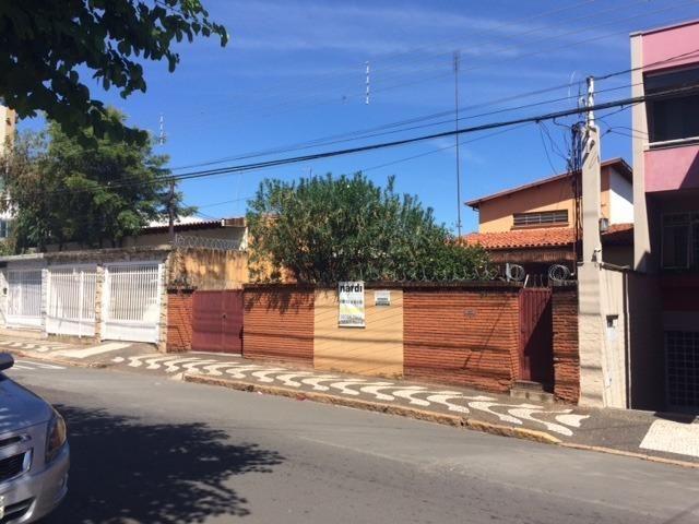 Imóvel em ponto comercial - Rua Nunes Machado - centro - Foto 17