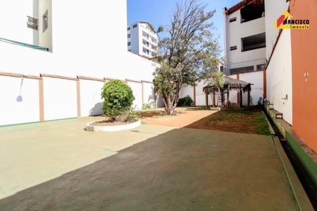 Casa Comercial para aluguel, 3 quartos, 4 vagas, Centro - Divinópolis/MG - Foto 10