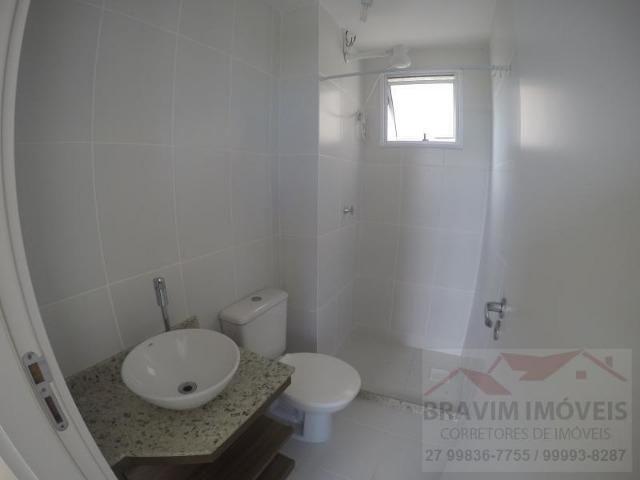 Apartamento montado em Morada de Laranjeiras - Foto 3