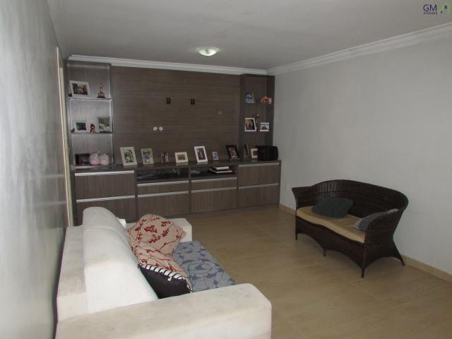 Casa a venda / condomínio vivendas colorado i / 04 quartos / piscina / churrasqueira - Foto 14