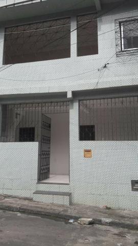 Casa Tancredo Neves - Foto 15
