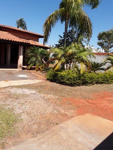 Casa em condomínio Ponte Alta - Foto 12
