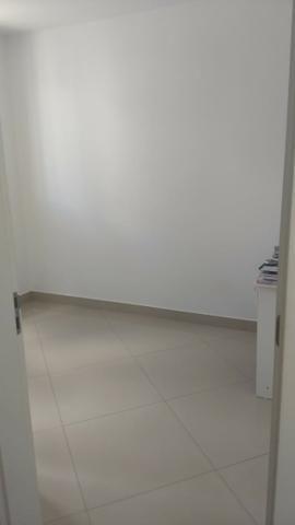 Passo apartamento Fonte dos passaros Av Papa.Porcelanato, primeiro andar - Foto 6