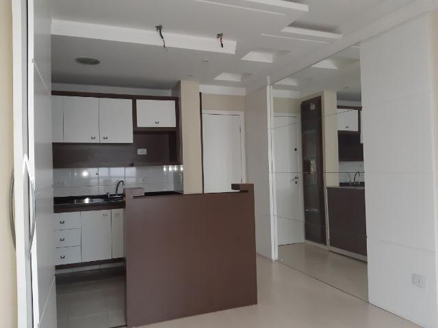 Apartamento no Bigorrilho, com 1 dormitório - Foto 3