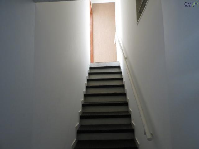 Casa a venda / Condomínio Recanto dos Nobres / 03 Quartos / Churrasqueira / Garagem - Foto 9