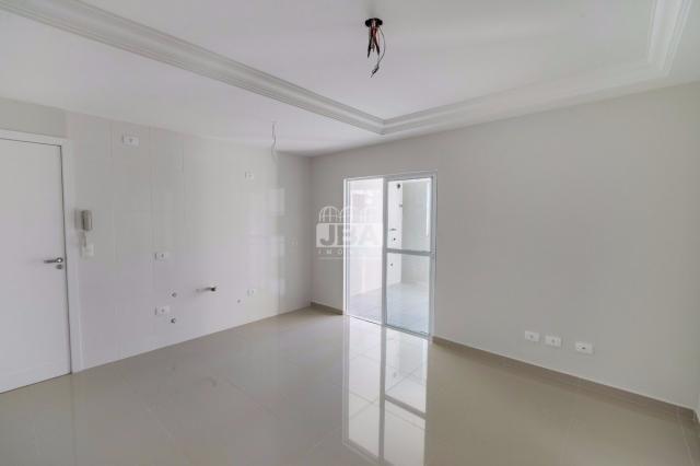 Apartamento à venda com 2 dormitórios em Cidade industrial, Curitiba cod:00798.1166 - Foto 8
