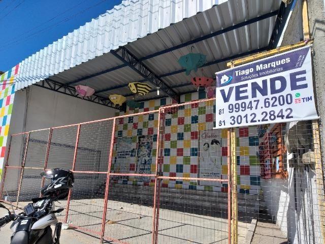 Prédio comercial, Excelente localização - Foto 2