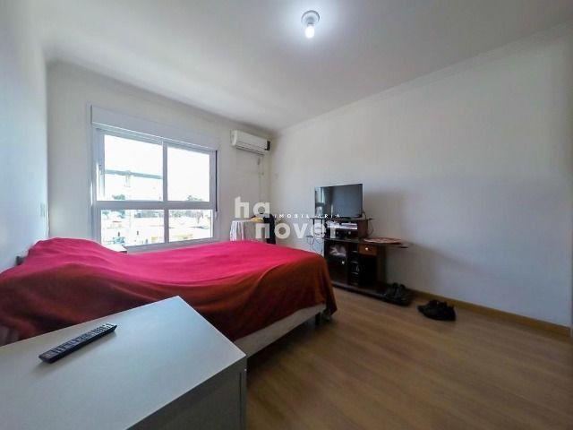 Apartamento à Venda 3 Dormitórios e 3 Vagas de Garagem - Bairro Dores - Foto 10