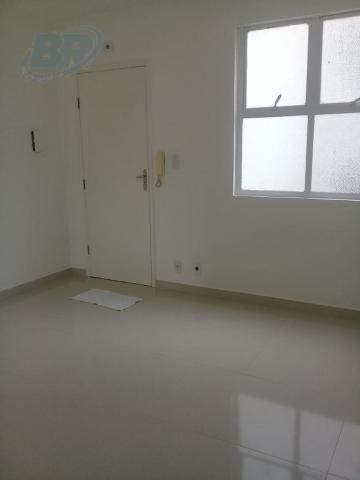 Apartamento para alugar com 2 dormitórios em Jardim veneza, Mogi das cruzes cod:790