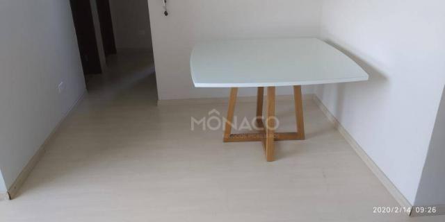 Apartamento para alugar com 3 dormitórios em Cláudia, Londrina cod:AP1423 - Foto 8