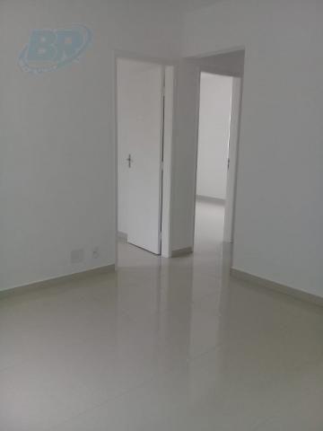 Apartamento para alugar com 2 dormitórios em Jardim veneza, Mogi das cruzes cod:790 - Foto 6