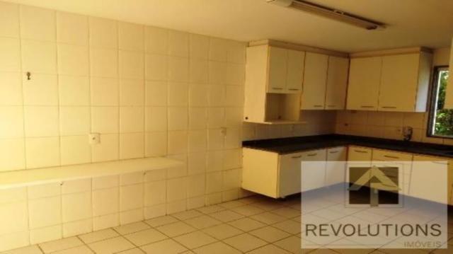 Casa de condomínio para alugar com 4 dormitórios cod:RLOC838 - Foto 10