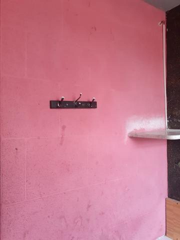 Belas suítes para alugar com ar e sem ar no menor preço do mercado - Foto 11
