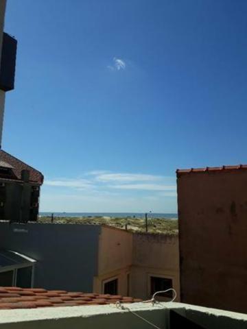 Apartamento no Cassino. R$ 710,00 com internet - Foto 11