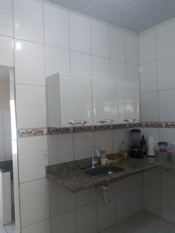 Casa em Pontal do Ipiranga - Foto 3