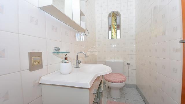 Casa à venda com 5 dormitórios em Pinheirinho, Curitiba cod:925336 - Foto 16