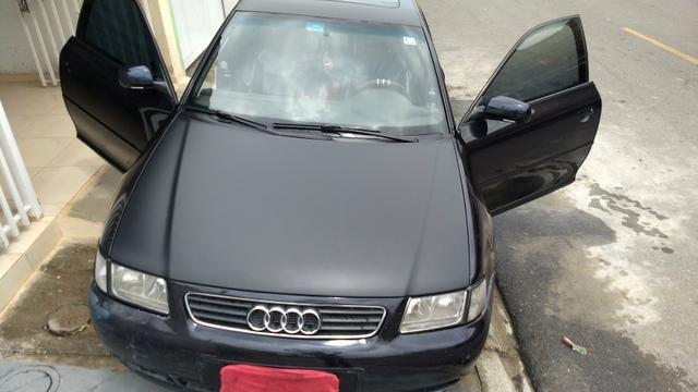 Audi A3 - Foto 11