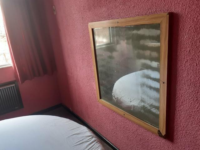 Belas suítes para alugar com ar e sem ar no menor preço do mercado - Foto 16