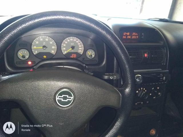 Astra 2007 R$17.000 - Foto 6