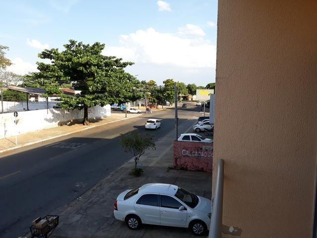 Quitinete Jd. Vila Boa - Foto 7