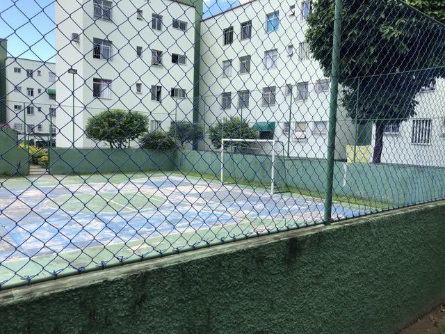 Apartamento 2 quartos em Castelândia, Serra-ES - Foto 4