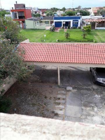 Apartamento no Cassino. R$ 710,00 com internet - Foto 2
