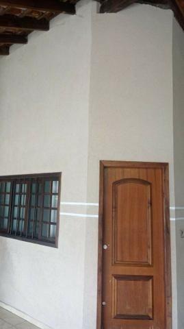 Casa-reformada Izidro - Foto 2