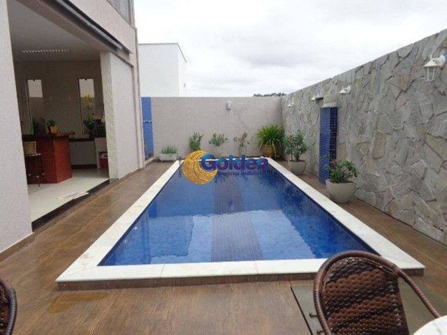 Condomínio Residencial Florais dos Lagos - Foto 7