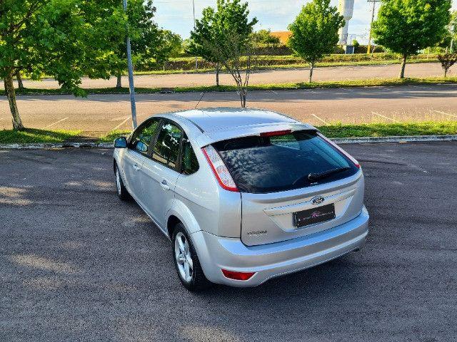 Ford Focus 1.6 - Foto 17