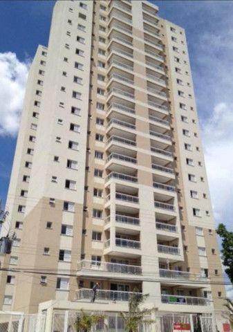 Venda- Apartamento Opera Prima, 139 m² no bairro santa rosa- Cuiabá MT - Foto 9