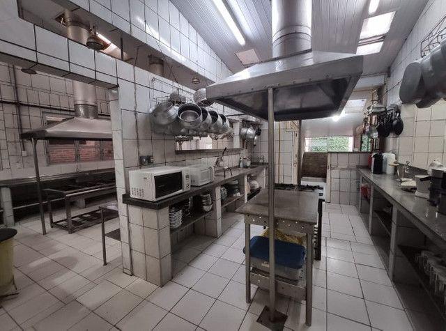 Oportunidade.Alugue Imóvel comercial Centro do Eusébio, 2 frentes 3300m² - Foto 6