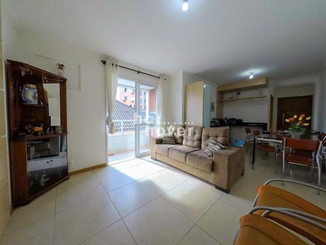 Apartamento à Venda 3 Dormitórios e 3 Vagas de Garagem - Bairro Dores - Foto 3