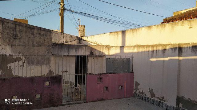 400 m2 de esquina na Adenil falcão - Foto 12