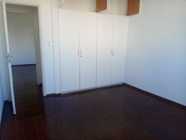 Oportunidade de Apartamento para Venda no Edifício Solar da Serra, Centro! - Foto 11