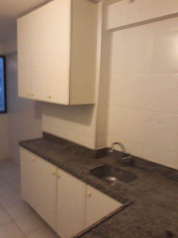 [AL30595] Grande Oportunidade, Apartamento com 3 Quartos sendo 1 Suíte. Em Boa Viagem !! - Foto 13