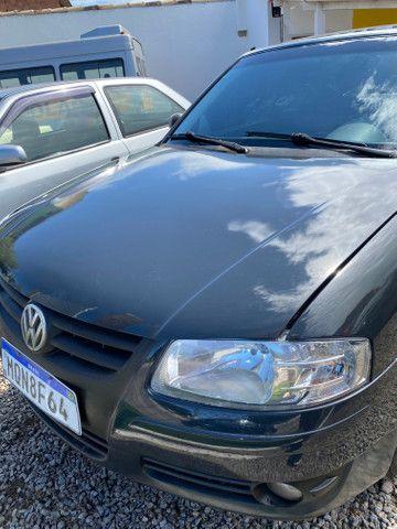 Volkswagen Gol 1.0 G4 2006 - Foto 3