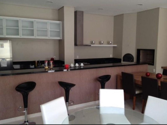 Venda- Apartamento Opera Prima, 139 m² no bairro santa rosa- Cuiabá MT - Foto 8