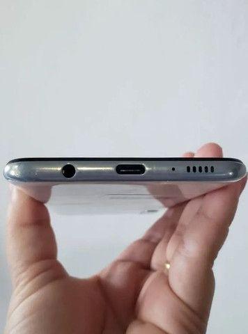 Samsung A70 128GB - Foto 4
