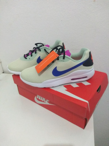 Tênis Nike original - Foto 2