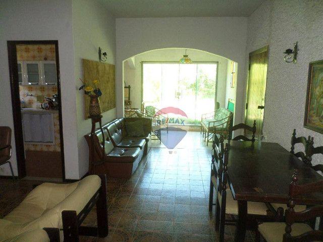 Casa 3 quartos (1 suíte) a venda, 152 m² - BAIXOU DE R$ 250 MIL PARA R$ 225 MIL - COM RGI  - Foto 6