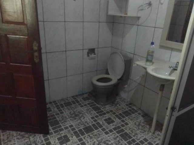 Alugo Casa Jardim Felicidade  - Foto 6