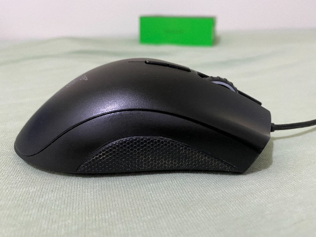 Mouse Razer Deathadder Elite - Foto 4