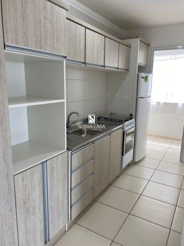 Apartamento de 2 dormitórios a venda em Torres - RS - Foto 10