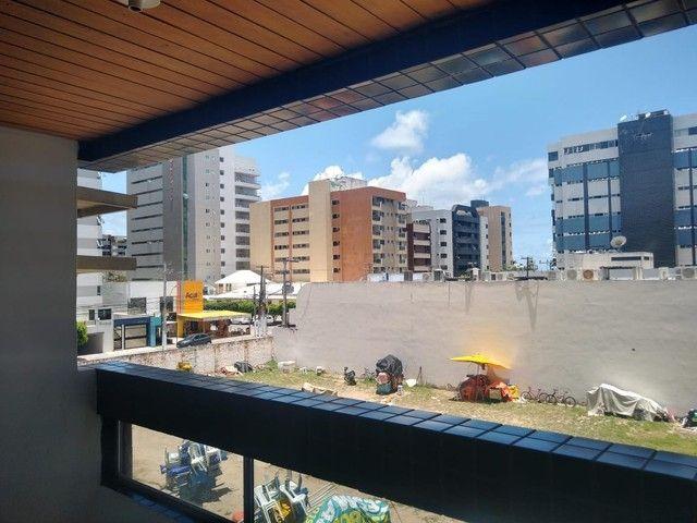 MACEIó - Apartamento Padrão - Ponta Verde - Foto 5