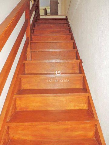 Casa com 4 dormitórios à venda, 95 m² por R$ 745.000,00 - Centro - Canela/RS - Foto 11