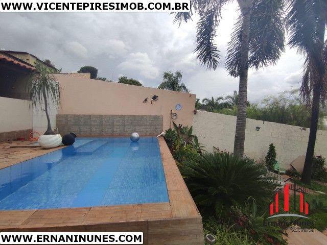 3 Qts 1 Ste  Arniqueiras - Ernani Nunes  - Foto 5