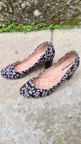 Sapatos Femininos no estado - Foto 4