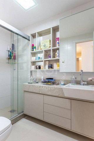 Apartamento à venda com 3 dormitórios em Vila jardim, Porto alegre cod:KO13996 - Foto 9